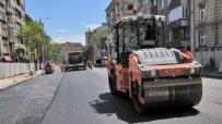 асфалтират-изкопа-на-метростанцията-край-попа-45009.jpg