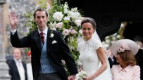 сватбата-на-пипа-мидълтън-събра-кралски-особи-и-знаменитости-45041.jpg