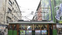 ретро-трамвай-с-книги-тръгна-в-софия-45263.jpg