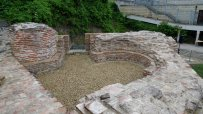 силният-дъжд-попречи-попречи-на-официалното-откриване-на-археологическия-парк-quot;западна-порта-на-сердика-quot;-45249.jpg