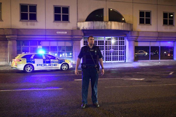 нощ-на-терор-в-лондон-45684.jpg