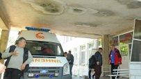 Набиха фелдшер в болницата в Дулово, медиците заплашват с обща оставка