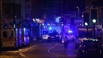нощ-на-терор-в-лондон-45687.jpg