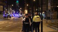 нощ-на-терор-в-лондон-45688.jpg