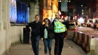 нощ-на-терор-в-лондон-45691.jpg