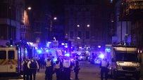 нощ-на-терор-в-лондон-45694.jpg