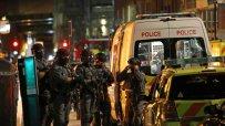 нощ-на-терор-в-лондон-45698.jpg
