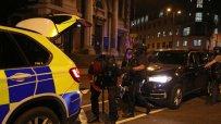 нощ-на-терор-в-лондон-45701.jpg
