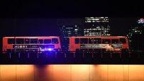 нощ-на-терор-в-лондон-45703.jpg