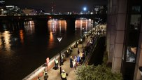 нощ-на-терор-в-лондон-45705.jpg