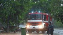 пороен-дъжд-наводни-харманли-45712.jpg