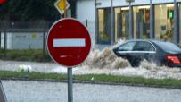 пороен-дъжд-наводни-харманли-45713.jpg
