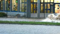 пороен-дъжд-наводни-харманли-45714.jpg