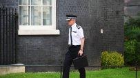тероризмът-няма-да-победи-лондон-45716.jpg