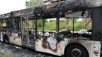 автобус-на-столичния-градски-транспорт-изгоря-напълно-45882.jpg