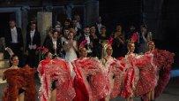 мултимедийният-концерт-спектакъл-орфей-и-паганини-в-пловдив-45943.jpg