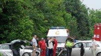 трима-загинали-и-четирима-ранени-при-челна-катастрофа-на-пътя-дулово-алфатар-45853.jpg