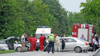 трима-загинали-и-четирима-ранени-при-челна-катастрофа-на-пътя-дулово-алфатар-45854.jpg