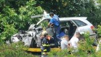 трима-загинали-и-четирима-ранени-при-челна-катастрофа-на-пътя-дулово-алфатар-45855.jpg
