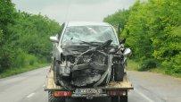 трима-загинали-и-четирима-ранени-при-челна-катастрофа-на-пътя-дулово-алфатар-45857.jpg