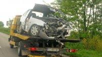 трима-загинали-и-четирима-ранени-при-челна-катастрофа-на-пътя-дулово-алфатар-45858.jpg