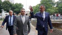министър-николай-нанков-инспектира-аспаруховите-отводнителни-канали-46165.jpg