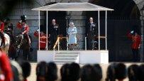 рожден-ден-на-кралица-елизабет-втора-46169.jpg