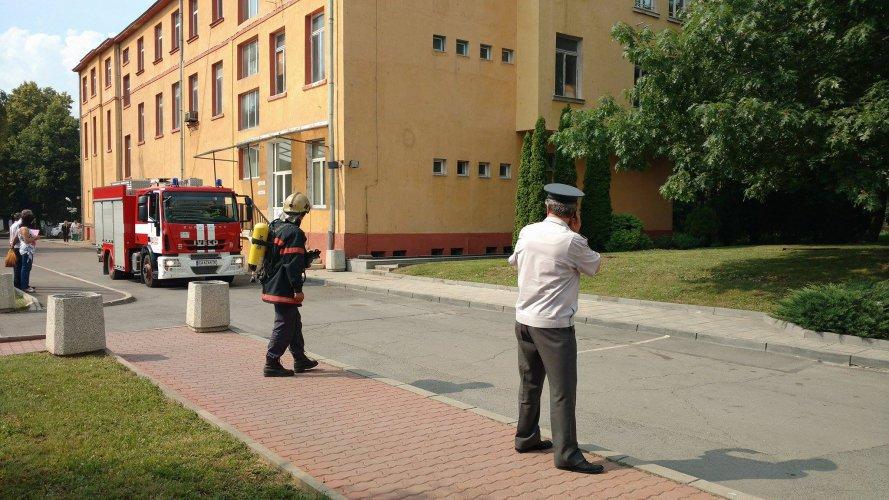 вма-и-пожарната-проведоха-учение-46296.jpg