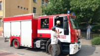 вма-и-пожарната-проведоха-учение-46293.jpg