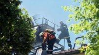 пожар-горя-в-тавански-помещения-на-жилищен-блок-в-столицата-46338.jpg