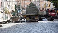 започва-реконструкцията-на-столичния-булевард-прага-46558.jpg