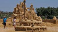 започва-10-ото-издание-на-фестивала-на-пясъчните-скулптури-в-бургас-46487.jpg