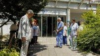 медици-в-цялата-страна-излязоха-на-пореден-протест-срещу-насилието-46814.jpg