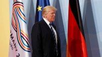 световните-лидери-се-събраха-в-хамбург-за-срещата-на-г-20-46767.jpg