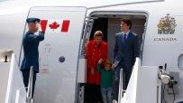 3-годишният-син-на-канадския-премиер-се-превърна-в-медийна-звезда-в-хамбург-46845.jpg