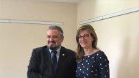 Първите дипломати на България и Молдова откриват наесен наше консулство в Тараклия