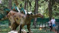 -quot;живите-динозаври-quot;-пристигаха-във-варна-47031.jpg