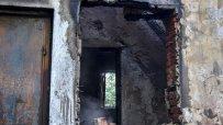 изгоря-покривът-на-емблематичната-трамвайна-спирка-quot;вишнева-quot;-в-софия-47308.jpg