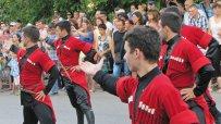 откриха-юбилейно-издание-на-международния-фолклорен-фестивал-във-велико-търново-47411.jpg