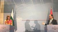 екатерина-захариева-българия-подкрепя-албания-в-европейския-й-път-47519.jpg