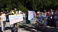 жители-на-княжево-и-владая-отново-на-протест-за-по-добър-градски-транспорт-47628.jpg
