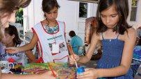 деца-рисуваха-върху-коприна-и-стъкло-в-работилница-на-открито-във-варна-47825.jpg