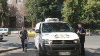 забраниха-влизането-на-автомобили-към-стадион-quot;българска-армия-quot;-47870.jpg