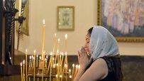 арменците-в-софия-празнуват-успение-на-пресвета-богородица-48078.jpg