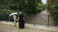 поройният-дъжд-препълни-перловска-река-47930.jpg