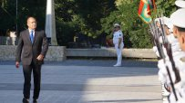 румен-радев-участва-в-честването-за-138-ата-годишнина-от-създаването-на-военноморските-сили-48060.jpg