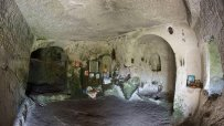 осмарските-скални-манастири-са-интересна-и-непопулярна-дестинация-48298.jpg