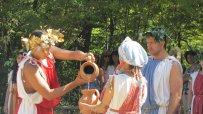 проведе-се-xii-тото-издание-на-празниците-в-долината-на-тракийските-царе-48461.jpg