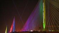 в-шотландия-бе-открит-един-от-най-модерните-мостове-48561.jpg