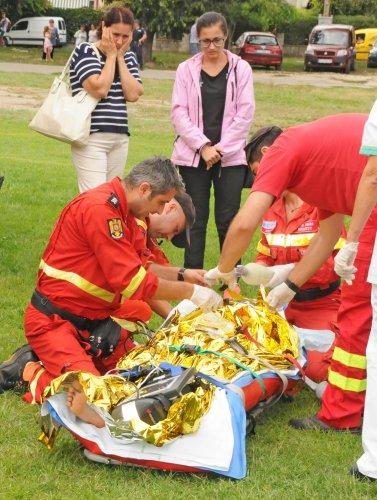 медицински-хеликоптер-транспортира-пострадал-при-катастрофа-румънец-от-силистра-до-букурещ-48739.jpg
